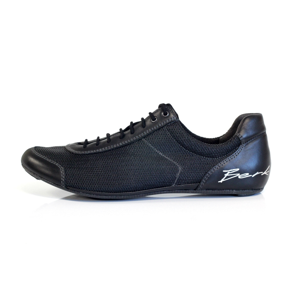 Berk-Carbon-Cycling-Shoes-Sito-