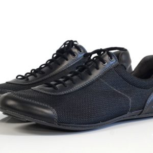 Berk-Composites-Cycling-Shoes-Sito-3