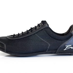 Berk-Composites-Cycling-Shoes-Sito-4