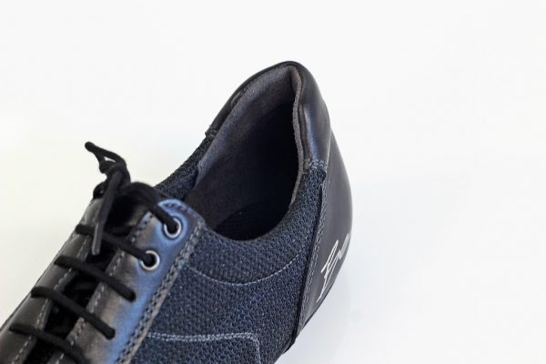 Berk-Composites-Cycling-Shoes-Sito-5